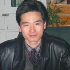 张维玉律师