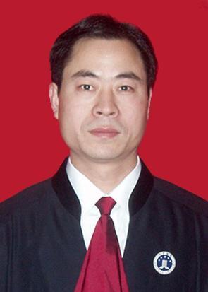 李联伟律师