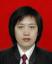 李正卓律师