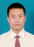 李洪涛律师