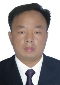 洪宏波律师