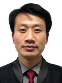 徐长青律师