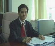 吴建强律师