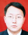 刘秋泉律师