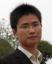 何泽锦律师