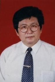 高齐岳律师