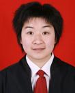 黄嘉燕律师