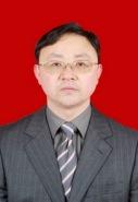 刘勇平律师