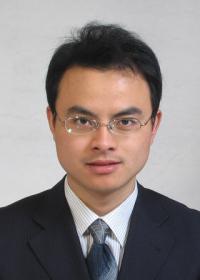 吴林锋律师