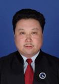 杨文涛律师