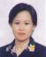 郭丽春律师