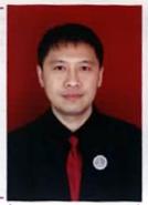 汪维权律师