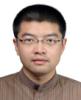 常州律师黄芝伟