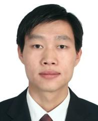 张汉东律师