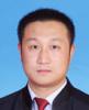 威海律师杨玉林