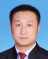 杨玉林律师律师