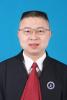 怀化律师龙献文