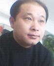 朱国胜lawyer律师