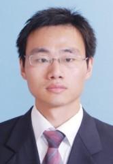 杜黄海律师