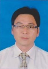 黄荣建律师