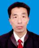 新乡律师陈晓禹