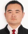 李书涛律师