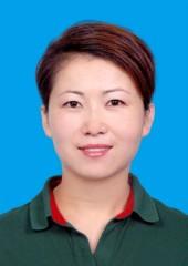 潘凤娥律师
