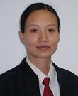 李惜娟律师