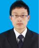 安庆律师王竹飞