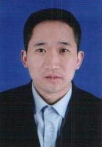 王红清律师