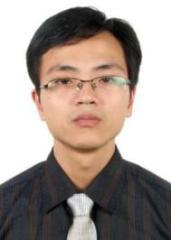 刘洪琪律师