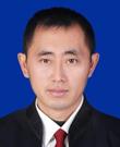 李柏涛律师