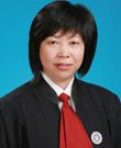刘文婕律师