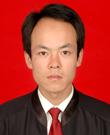 吴华平律师