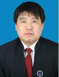 董志敏律师
