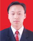 郑海洋律师