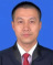 秦宇律师律师