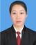 冯丹丹律师