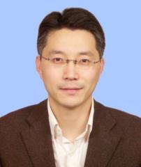 颜震宇律师