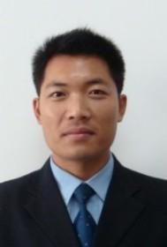 潘庆金律师