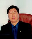 姚志祥律师
