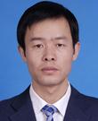 田洪濤律師