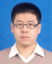 周福龙律师