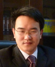 李玉更律师