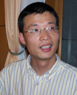 陈小良律师