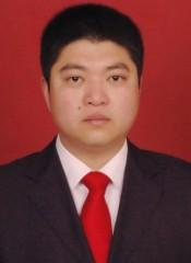 孙侔男律师