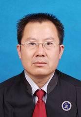 尹成刚律师