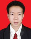 吕文亮律师