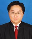 李勇国律师