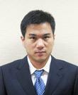 邱海东律师